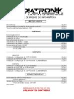 precos_info