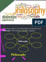 Intro _PHILOSOPHY
