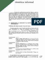 237816989 Baroody 08 Aritmetica Informal