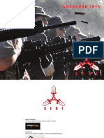 Brochure 2013 SERT