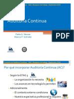 Aud-Cont-Parte-1