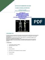 PROTOCOLOS DE MEDICINA NUCLEA1