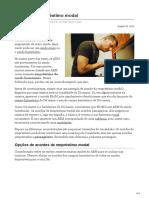 descomplicandoamusica.com-Acorde de empréstimo modal