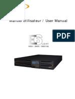 User_manual_E6_LCD_RT_1-3KVA