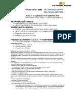 VOUCHER PTO VALLARTA DEL 11 AL 15 SEP 2019 SALIDA QUITO LARCOX2