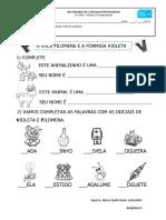L. Portuguesa 18.02