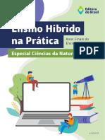 ebook_ensinohibrido ciências da natureza