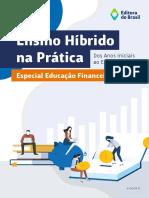 ebook_ensinohibrido educação financeira
