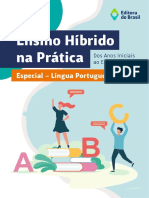 ebook_ensinohibrido português