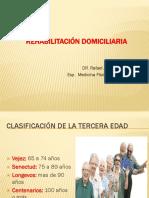 0910 REHABILITACION DOMICILIARIA