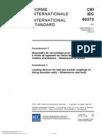 IEC 60372