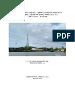 INFORME FINAL PCSPSA_ene2021
