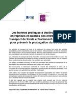 covid19_guide_bonnes_pratiques_transport_de_fonds