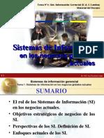 tema-1-Como los SI transforman los negocios