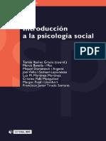 Introducción a La Psicología Social_nodrm