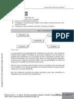 Dirección Estratégica - Luis Carlos Palacios Acero - Introducción y Fundamentos
