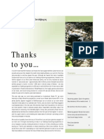 Jan June Newsletter