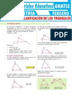 03-Propiedades-y-Clasificación-de-los-Triángulos-Para-Tercer-Grado-de-Secundaria