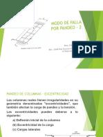 MODO_DE_FALLA_POR_PANDEO_-_PRES2