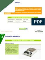 06_Ep_5_2_P_Material_de_laboratorio