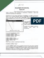macros_excel_IV