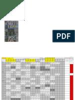 Emplois ISAG 2021-02-08 (1)