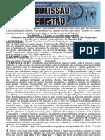 MEDITACAO-NIB-01-NOVEMBRO-2020-PROFISSAO-CRISTAO