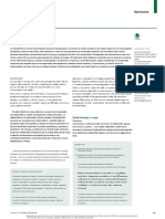 Osteartrosis+Lancet+19.en.es (1)