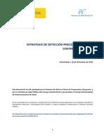 COVID19_Estrategia_vigilancia_y_control_e_indicadores