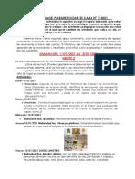 Guia de Actividades 1 - 2021 (2 Grupo)