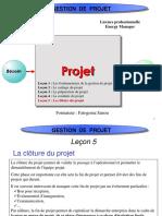 CME_MODULE_GESTION_DE_PROJET___LECON_5