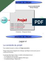 CME_MODULE_GESTION_DE_PROJET___LECON_4