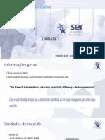 TRANSFERÊNCIA DE CALOR WEB 1 - IURY SOUSA - MÓDULO 1