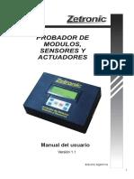 probador de sensores y actuadores (1)