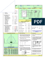 RECT_Uni-axial Column Capacity ACI 318-08 R3