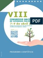 Programa_CientIfico_VIII-Congresso-Nacional-de-Cuidados-Paliativos-2016