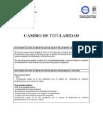 Doc Cambio de titularidad_ca