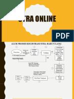 alur_proses_registrasi_stra