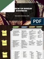 Modelos_Economicos