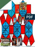BICENTENARIO EN TIEMPOS DE PANDEMIA