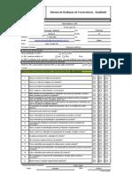 F-7.04.01R00 - Sistema de Avaliacao de Fornecedores_Qualidade_1