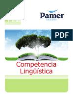 Libro_CL_5to_IIB