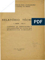 Comissão Polo Coelho vol. 3