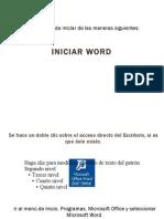 power point(heriberto402)