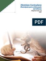 diretrizes_curriculares_municipais_para_educacao_da_infancia