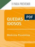 Queda_Idosos
