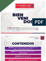 SESION_V__PLANEACION_Y_MANEJO_DEL_TIEMPO