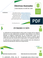 Articulo_2_avanzadas