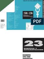 N23_Robotica_Autom