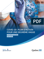 20-210-247W-Plan d Action 2e Vague Covid-V11.PDF
